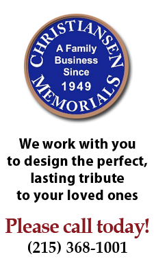 Logo Side